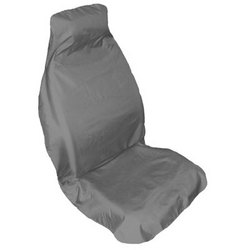 Town and Country Fast Fit Front Seat Covers