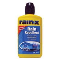 Rain-X Rain Clear Repellent 200ml