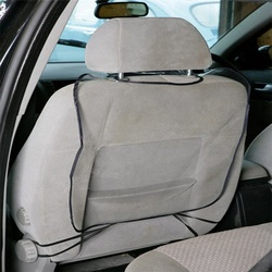 Renault Espace 1996 to 2000 Car Seat Back Protectors