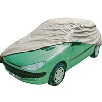 Ford Focus 2012 on Water Resistant Breathable Car Cover