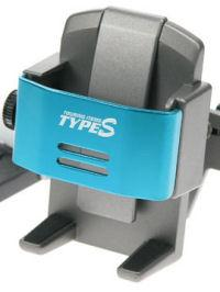 Type S Mobile Phone Holder