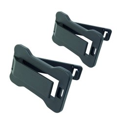 Child Seat Belt Comfort Height Adjuster