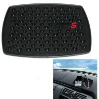 Non Slip Car Dashboard Mat