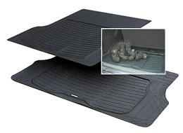 Rubber Car Boot Liner Protector