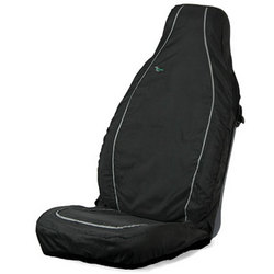 Town and Country Double Cab Pickup waterproof seat covers
