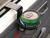 Summit Handy Car Cup Drinks Holder