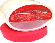 Smart Wax Councours Paste Carnauba Car Wax