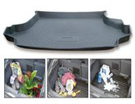 EGR Custom Fit Boot Cargo Liner - Volkswagen VW Tiguan 2007 onwards