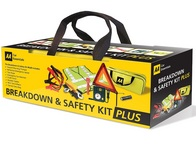 AA Emergency Car Kit Gift Pack