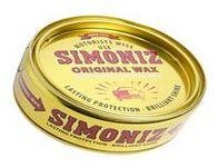 Simoniz Original Wax Car Polish 150g