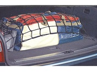 Car Boot Cargo Luggage Net - 30 x 30