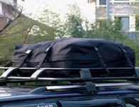 Car Roof Rack Cargo Cover