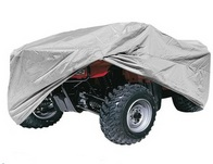 Waterproof ATV Quad Bike Cover
