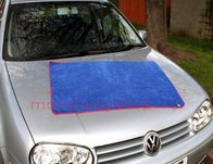Giant Miracle Dry Microfibre Drying Towel