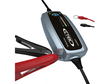 View  Battery Charger for LIFePO4 batteries 5 amp additional image