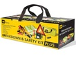 View AA Emergency Car Kit Gift Pack additional image