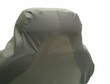 View Town and Country Front Waterproof Car Seat Covers Semi Tailored Fit 3DSF additional image