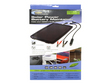 View  and RSP240 Solar Power Trickle Battery Charger additional image