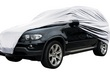 View Subaru Forester 1997 to 2002 Waterproof and Lined Full Car Cover additional image