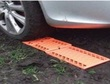 View Car Snow Tracks Plastic Traction Skids Vehicle Escaper additional image