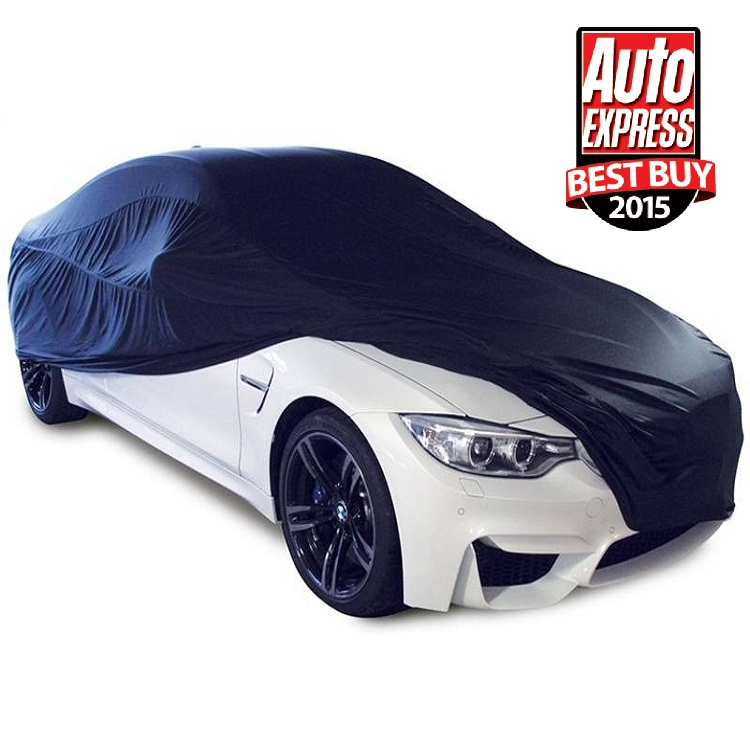 cosmos indoor soft breathable car cover at. Black Bedroom Furniture Sets. Home Design Ideas