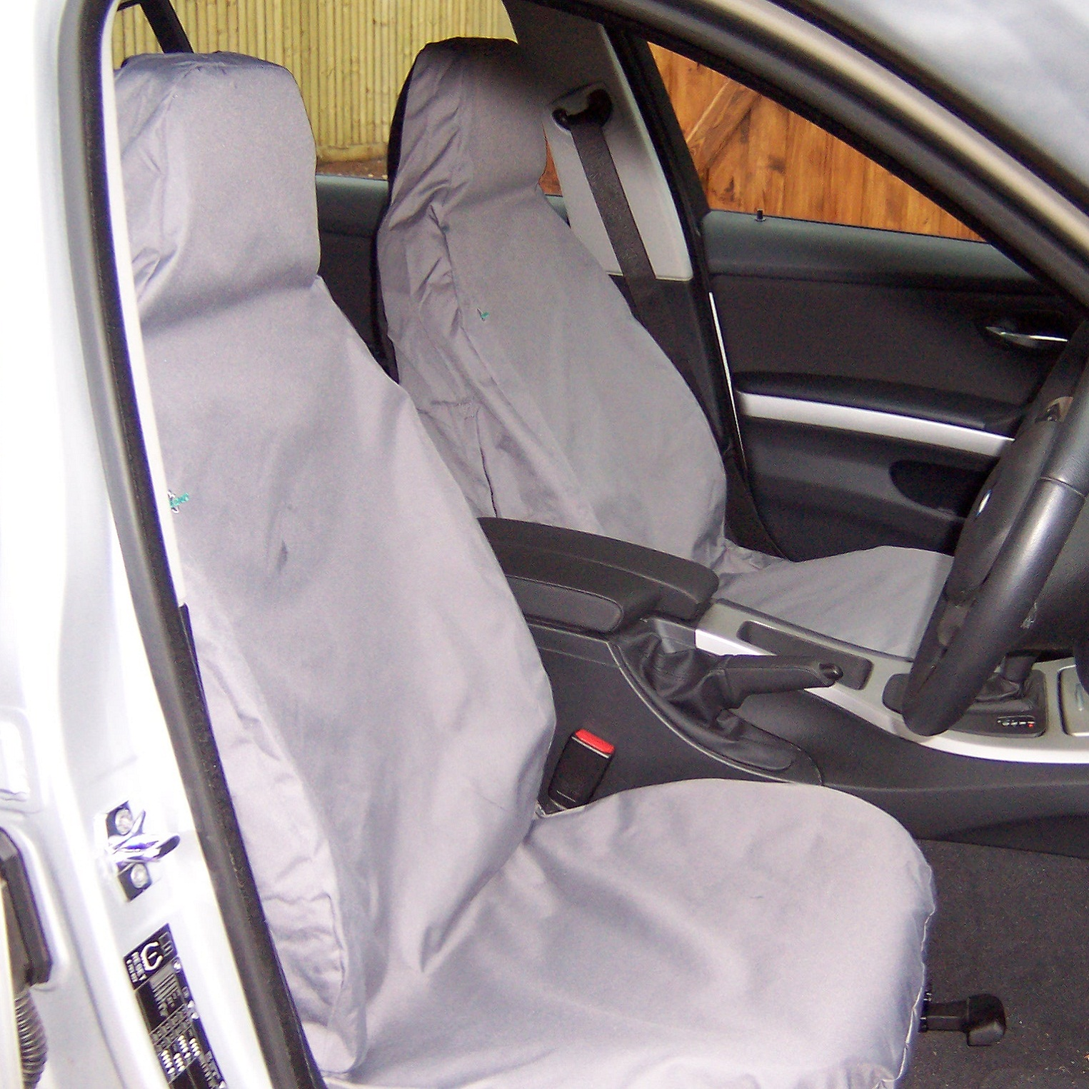 seat covers waterproof car seat covers. Black Bedroom Furniture Sets. Home Design Ideas